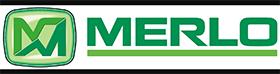 Verreiker specialist | uw Merlo specialist